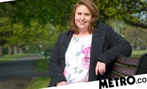 You Don't Look Sick: 'I thought old people got arthritis until I was diagnosed'