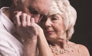 Sex to old age: what time is dwindling, our desire?