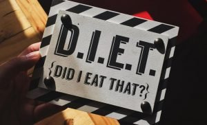 Researchers find hormonal link between diet and obesity