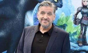 Craig Ferguson on Reaching Sobriety: 'You Don't Have to Wait for It to Get Worse'