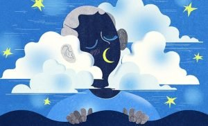 Sleep apnea can have deadly consequences
