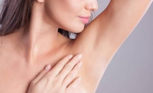 Stiftung Warentest checks Deos: What is a reliable protection against underarm odor and sweat?