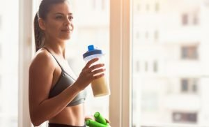 This One Food Can Boost Your Metabolism By Up To 15 Per Cent
