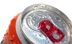 Energy drinks may be linked to sudden death in healthy adults, study shows