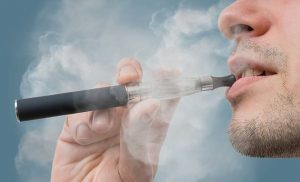 Smokers who switch to e-cigarettes could save up to £780 each year