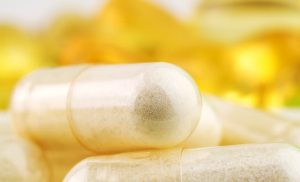 Brain health supplements `a waste of money´, say global experts
