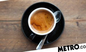 Heart problems linked to drinking coffee could be a 'myth'