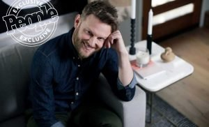 Queer Eye's Bobby Berk Opens Up About His L.A. Home Renovation — and Reveals Kids Are a Part of His '5-Year Plan'!