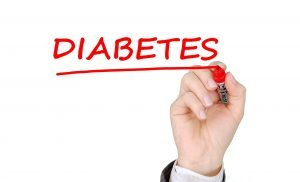 Stem-cell based therapy for type 2 diabetes and obesity