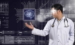AI-powered clinical documentation boosts patient satisfaction and physician well-being