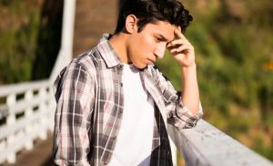 Is your child depressed or suicidal? Here are the warning signs