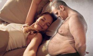 How to sleep: Better sleeping helps reduce obesity – how to sleep better?