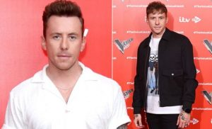 Danny Jones health: 'It's hard to go back and revisit it' Singer's hidden past condition