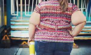 Obesity now bigger cause of many cancers than smoking