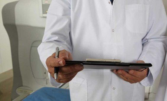 Where pharma spends, docs prescribe more gabapentin, a potential drug of abuse