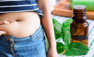 Stomach bloating: The herbal supplement proven to reduce a bloated stomach