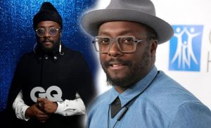 Will.i.am health: TV judge discusses his behavioural disorder