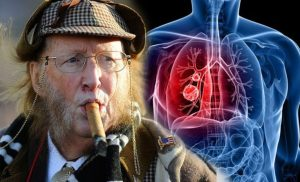 John McCririck health: Racing pundit predicted his death – how did he die? Was he ill?