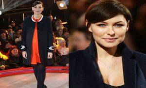 Emma Willis health: TV host left feeling 'knackered' by illness – how to overcome it?
