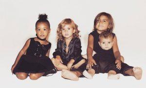 The Cutest Kardashian Kids Moments Ever!