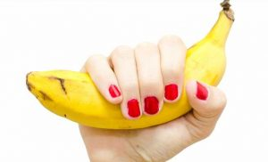 8 Tips For Giving The BEST Hand Job He's Ever Had