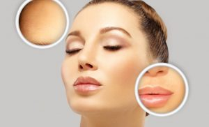 Ladies beard removal – the best tips for smooth skin