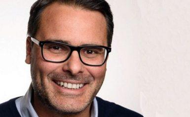 Beauty and Wellness Executive Moves: Eduardo Luz at 8 Greens, David Goldstein at Image Skincare