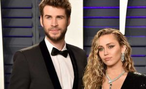 Miley Cyrus On The Upsetting Reason She Won't Be Having Kids
