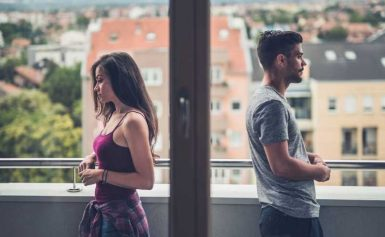 How to Break Up With Someone Without Being a Total Jerk