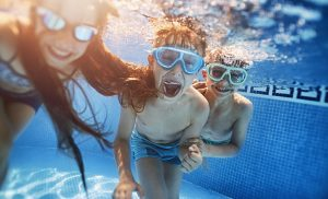 What is cryptosporidium? The pool parasite outbreak causing panic