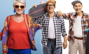 How to live longer: One simple change proven to boost longevity and reduce early death