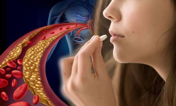 Best supplements for cholesterol: What are the best supplements to help lower cholesterol?