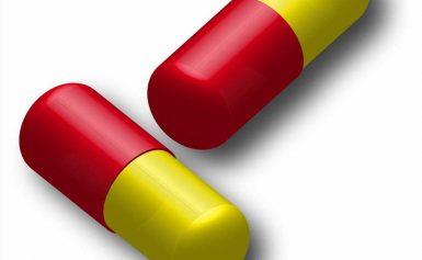 J&J verdict sends opioid makers a billion-dollar warning