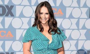 How Jennifer Love Hewitt Shows Kids She's More Than 'Just Their Parent'