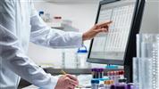 FDA partners with Syapse to study regulatory use of real-world evidence