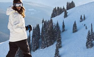 3 Of The Best Ski Spots In North America