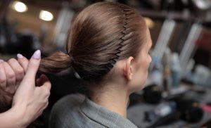 Hair Care Continues Growth Streak in Q2