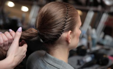 Hair Care Continues Growth Streak in Q2