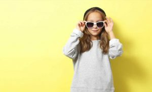 You Can Now Get Affordable Used Kids Fashion Shipped to Your Door