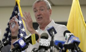 New Jersey court ruling lets assisted suicide go ahead