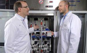 Preventing tumor metastasis