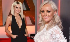 Katie McGlynn health: 'You're not invincible' Coronation Street star's health fears