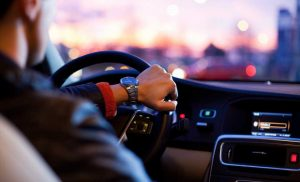 Taxi drivers face highest levels of black carbon compared to other professional drivers