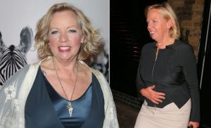 Deborah Meaden health: Why the Dragons' Den star needs steroid injections in her feet