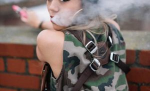 How dangerous is vaping? The science remains hazy
