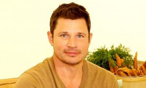 Nick Lachey Shares His Parenthood Dos and Don'ts: PDA, Meltdowns and More