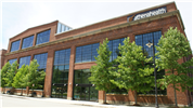 Athenahealth hires PatientKeeper CEO as chief product officer
