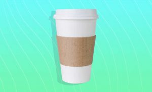 The Trick to Never Running Out of Coffee? Buying It Online