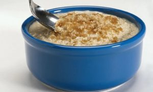 How to spice up everyday oatmeal