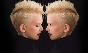Narcissism can lower stress levels and reduce chances of depression